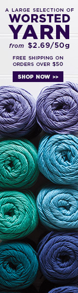 Worsted Weight Yarns from knitpicks.com