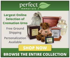 PerfectMemorials.com