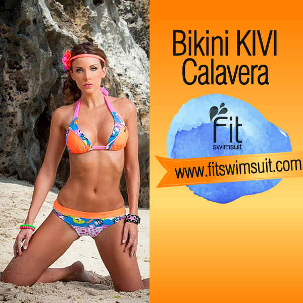 check out www.fitswimsuit.com and don't forget to subscribe to our newsletter!
