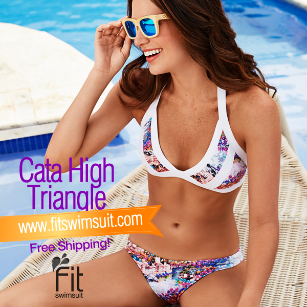Get it NOW www.fitswimsuit.com and don't forget to subscribe to our newsletter!