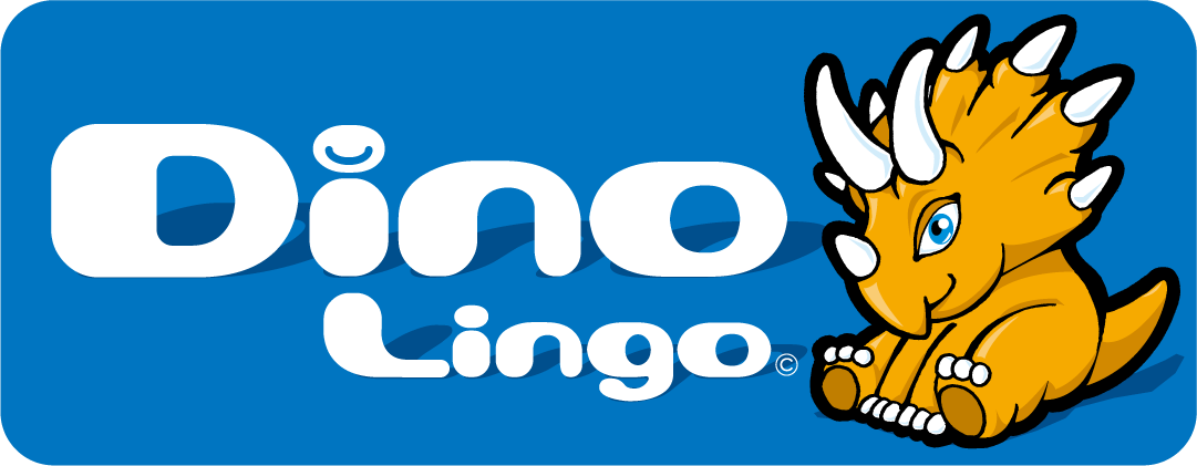 Dinolingo.com
