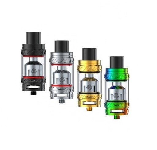 Eightvape ~ Best Online Vape Shop