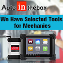Brand Car Diagnostic Tools at Low Prices