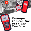Brand Car Readers and Scanners at Low Prices