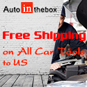 Free Shipping to US on All Products