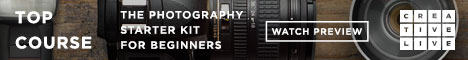 top photography courses