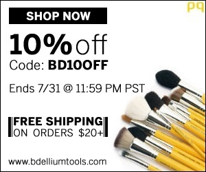 Shop at BdelliumTools.com!
