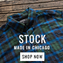 Stock_Mfg_Co