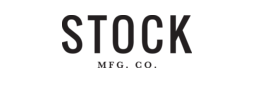 Stock Mfg Co Coupon Code