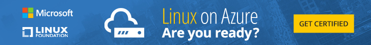 Training.LinuxFoundation.org