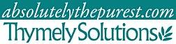 absolutelythepurest-thymely-banner