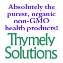 thymely-non-gmo-health-products