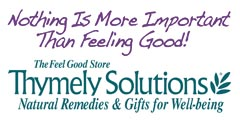 Thymely Solutions Banner 2