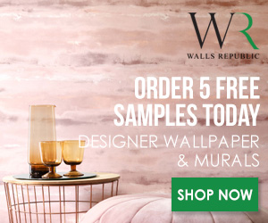 Order 5 free wallpaper samples