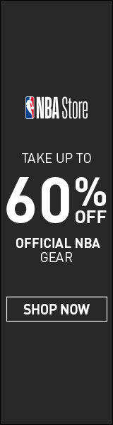 Shop the Nike sale on NBA Store!