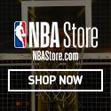 Shop at NBAStore.com