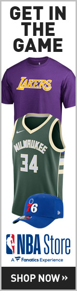 Shop thousands of officially-licensed NBA items at NBAStore.com