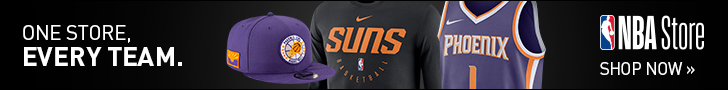 Shop for official Phoenix Suns fan gear and authentic collectibles at NBAStore.com