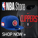 Shop for official LA team gear and authentic collectibles at NBAStore.com