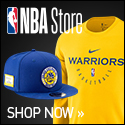 Shop for official Golden State Warriors team gear and authentic collectibles at NBAStore.com