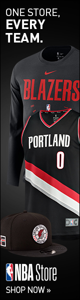 Shop for official Portland Trail Blazers fan gear and authentic collectibles at NBAStore.com