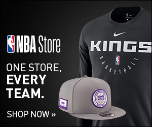 Shop for official Sacramento Kings fan gear and authentic collectibles at NBAStore.com