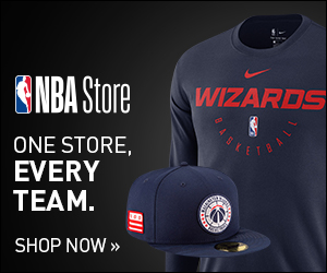 Shop for official Washington Wizards fan gear and authentic collectibles at NBAStore.com
