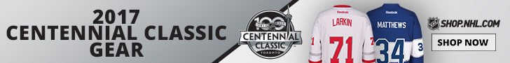 Shop for Red Wings and Maple Leafs 2017 Centennial Classics Gear at Shop.NHL.com
