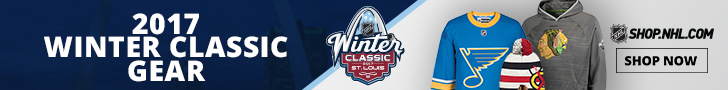 Shop for 2017 NHL Winter Classic Gear at Shop.NHL.com