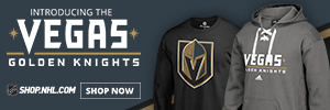 Shop for Vegas Golden Kights Gear at Shop.NHL.com