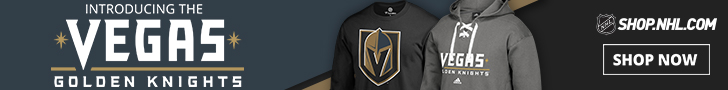 Shop for Vegas Golden Knights Gear at Shop.NHL.com