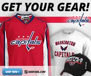 promo code 45636 5fc93 Capitals @ Panthers - StreakSmarter.com