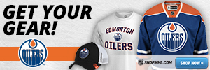 Shop for official Edmonton Oilers team fan gear and authentic collectibles at Shop.NHL.com