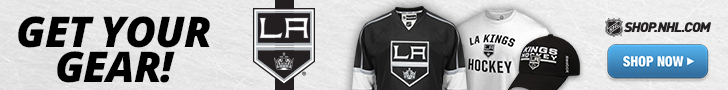 Shop for official Los Angeles Kings team fan gear and authentic collectibles at Shop.NHL.com