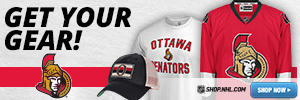 Shop for official Ottawa Senators team fan gear and authentic collectibles at Shop.NHL.com