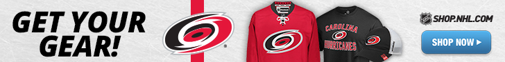 Shop for official Carolina Hurricanes team fan gear and authentic collectibles at Shop.NHL.com