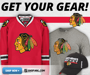 Shop for official Chicago Blackhawks team fan gear and authentic collectibles at Shop.NHL.com