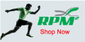 Click Here to Visit RPM2.com!