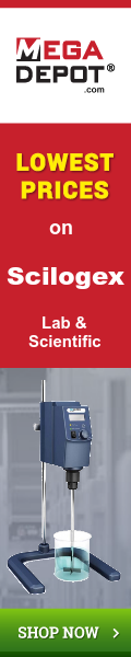 Lowest prices on Scilogex