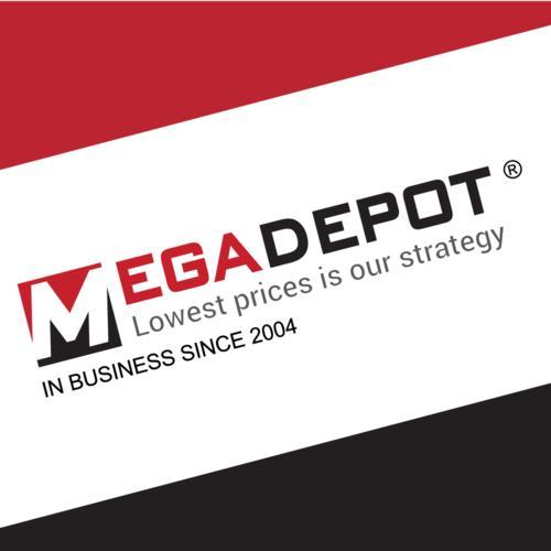 mega-depot