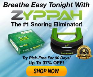 Zyppah.com