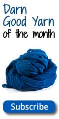 Darn Good Yarn: Online Yarn Store   Ethical Yarn
