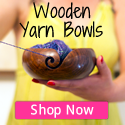Shop Now for Hand Carved Wooden Bowls