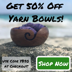 Get 50% off when you use code YB50!