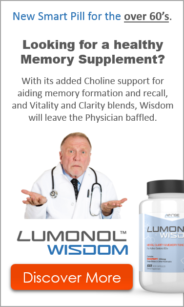 Alpha Brain Results What Is Alpha Brain Onnit Alpha Brain Review