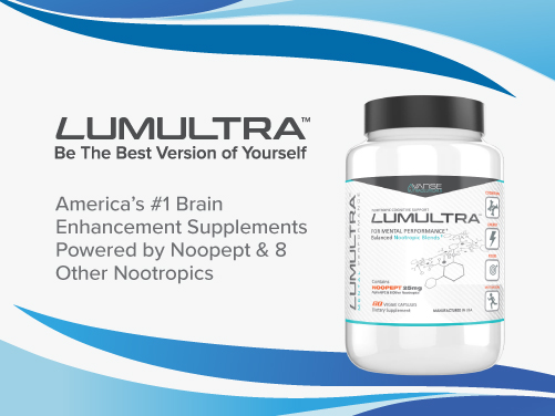 Shop Lumultra Now!