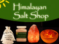 Coupons and Discounts for Himalayan Salt Shop