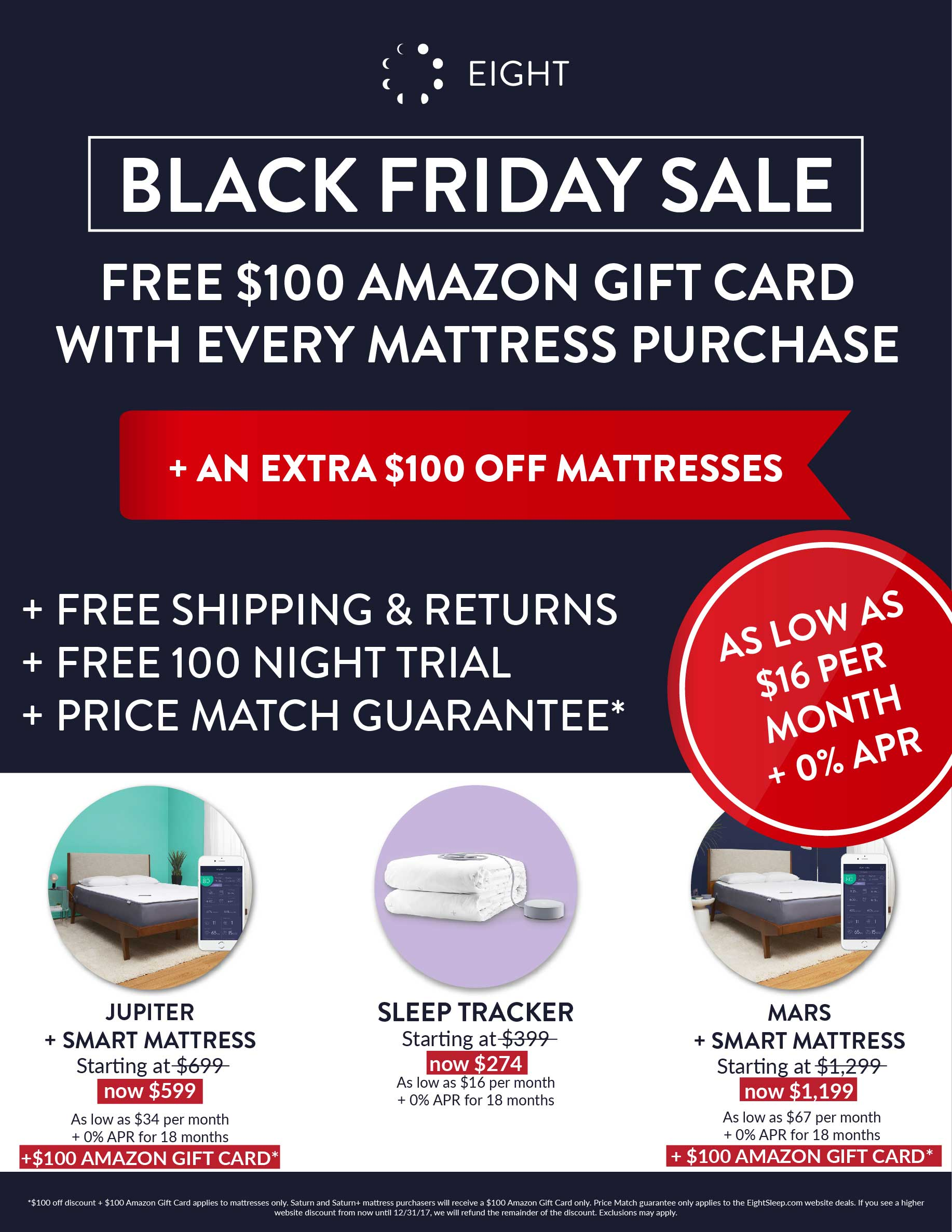 black friday mattress deals and discounts free shipping. Black Bedroom Furniture Sets. Home Design Ideas