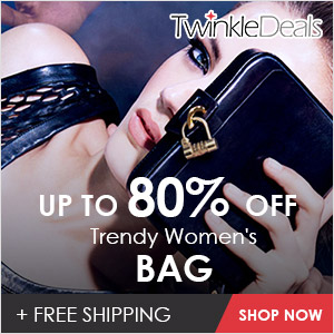 Trendy bags are waiting for you, it will make you be a fashionable person. Come and buy it now!