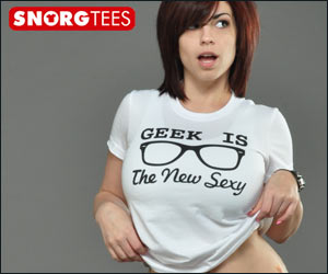 geek is sexy 300x250